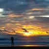 - JACO BEACH HOTEL FOR SALE- 2 MINUTE WALK TO BEACH