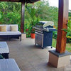 - Villa Vista Macaws