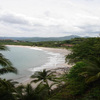 Costa Rica Guanacaste Playa Flamingo - Casa Alegria