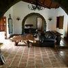 - Hermosa Opera Salvaje home with pool