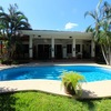 Costa Rica Guanacaste Playa Flamingo - Beautiful 4 Bed 2 Bath Home in Altos de Flamingo Gated Community