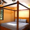 Costa Rica Guanacaste Playa Flamingo - Stunning 7 Bed 6.5 Bath Ocean View Home in Altos de Flamingo