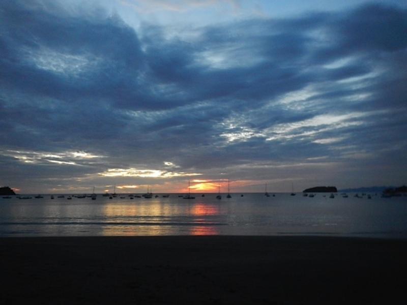 Playas Del Coco Image 0