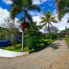 - Great Price - Cool Mountain Living in Perez Zeledon in this Comfortable Home