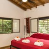 - Casitas del Rio, Riverfront Home and Cabins