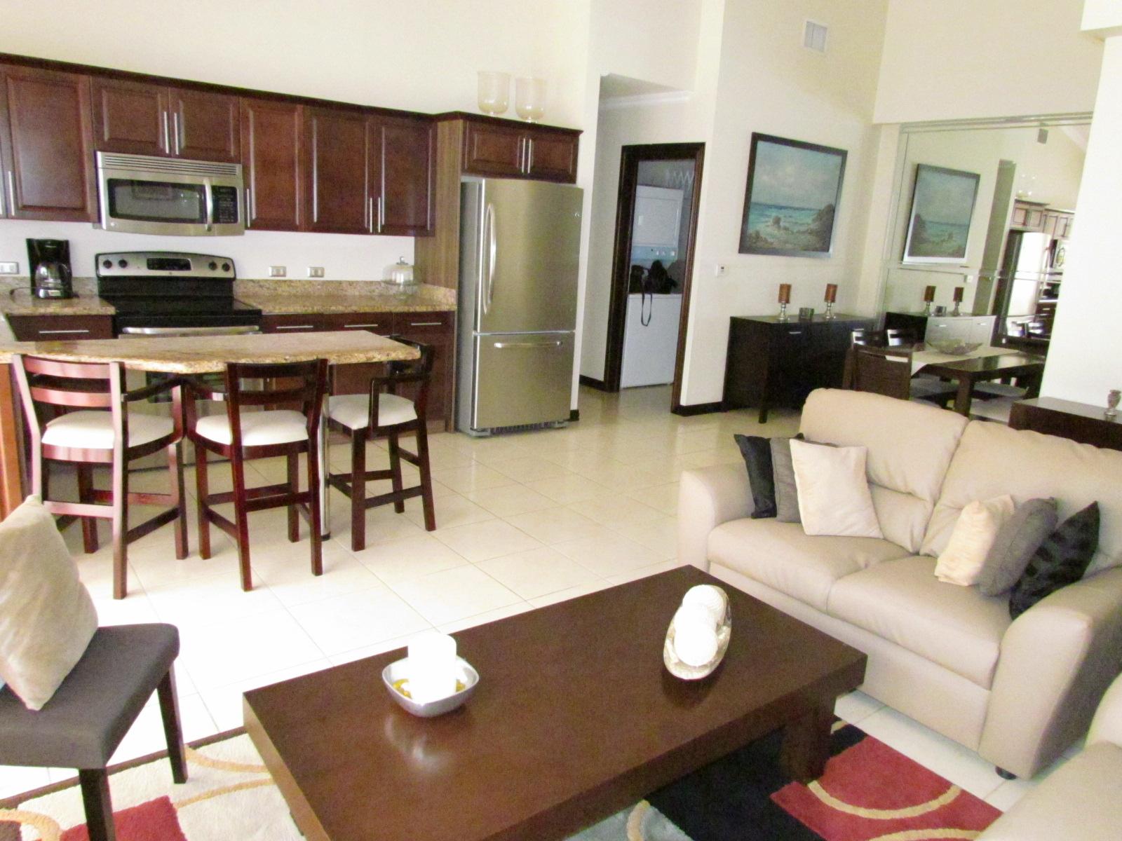 Property Listing # Muebles Konfort Escazu