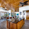 - Oceanfront Home on World Class Beach Break