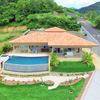 Costa Rica Guanacaste Playa Flamingo - Villa Mar Vista Flamingo