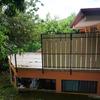 - Quebradas 3 Bedroom River House