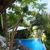 - Santa Teresa Beach Hotel For Sale