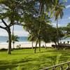 Costa Rica Guanacaste Playa Flamingo - Casa Del Arbol