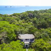 - Boutique Resort Condominium Project on 6 HA of Land with Great Potential