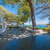 Costa Rica Guanacaste Playa Flamingo - Villa Christhopher Playa Famingo