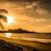 Costa Rica Guanacaste Playa Flamingo - Marina Real #111