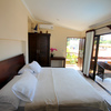 - Popular Jaco Hotel & Sports Bar