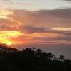 - Casa Brisas Walk to Beach & Ocean View