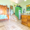 - 4 Homes, Bar with Pool, additional site with amazing ocean and coastal views