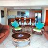 - Vista Mar Jaco Condo Money Making Opportunity