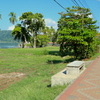 - Best Golfito Waterfront Commercial site with Marina Potential