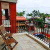 - REDUCED ! Vista Mar Jaco Condo