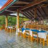 - Sustainable Beach Resort located on the Osa Peninsula
