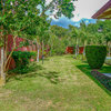 - Ideal Vacation Rental or Family Home in Jaco Beach