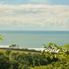 - Amazing Ocean View lot Gated Community Playa Hermosa