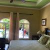 - Beautiful Beachside House in Popular Costa del Sol Gated Community
