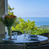 - Luxurious Residence Casa Azur with Stunning Ocean and Coastal Views