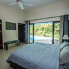 - Ocean View Boutique B and B in Uvita