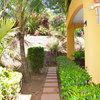 - Turn-key 4 Bed 4 Bath Luxury Pool Home in Gated Community Near Beach