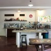 - Tamarindos First Hostel for Sale Includes Real Estate