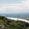 - Casa La Joya Elegant Estate located in Pajaro Azul Neighborhood