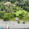 - Punta Encanto Private Beach Property