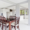 - Magnificent Estate in Colina Monito, Manuel Antonio