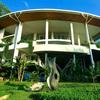 - Dramatic Ocean and Tropical Views at Casa Las Nubes