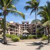- Bahia Encantada K1 Ocean Front 2 bedroom condo with Seller Financing