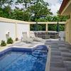 - First class Ranch Style Home Casa Mango Dulce