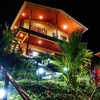 - 2 Front Row Beach Villas in Dominical