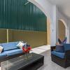 - 3 Bedroom Townhome in Verona Beach Club