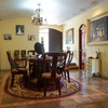 - Reduced - Convenient Home with Guest House in San Isidro de El General