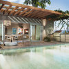 Costa Rica Guanacaste Playa Flamingo - Oceanview Home In Upscale Community