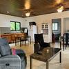 - Income Producing Hotel Casa del Toucan