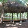 - Star Mountain Jungle Lodge