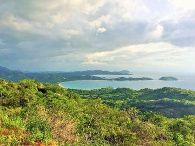 Guanacaste Image 5