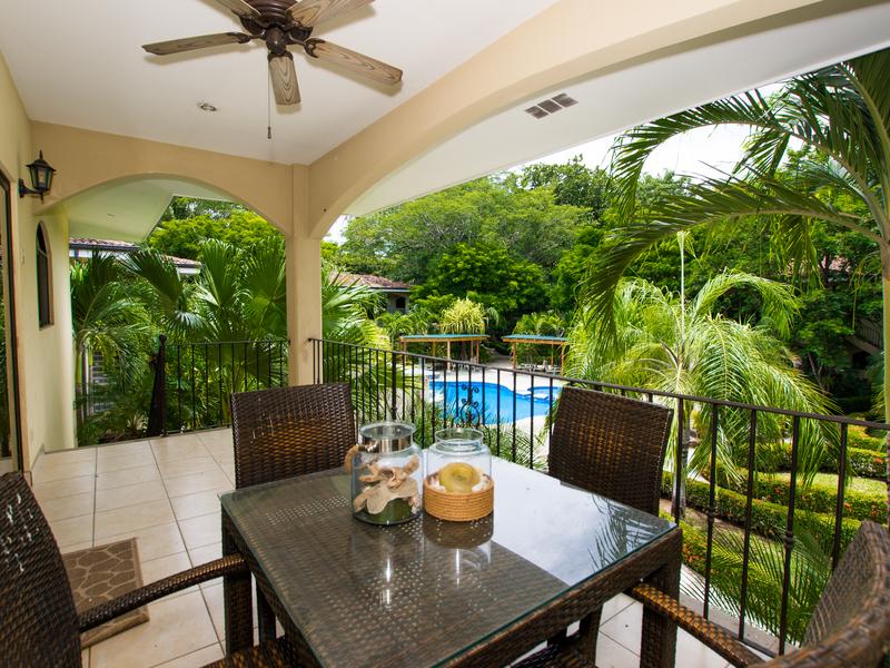 Guanacaste Image 4
