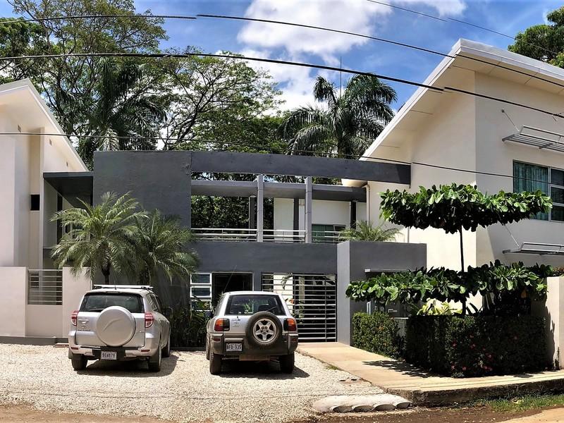 Guanacaste Image 3