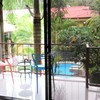 - Coyaba Tropical Adult Guest House
