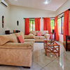 - Las Brisas Resort and Villas