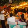- Las Brisas Resort and Villas